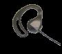 Монофонический наушник с ушным захватом артикул 52